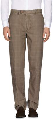 Brooksfield Casual pants - Item 13172872VI