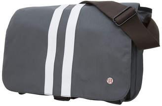 Token Murray Large Shoulder Bag