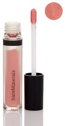 bareMinerals Gen Nude(R) Matte Liquid Lipstick - Cookie