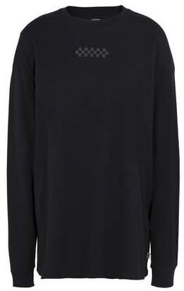 cb9537296 Womens Vans T Shirt - ShopStyle UK