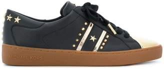 MICHAEL Michael Kors Frankie sneakers