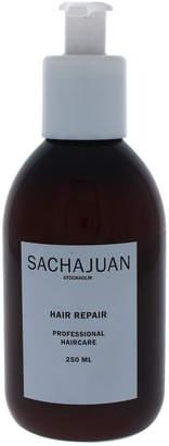 Sachajuan 8.45Oz Hair Repair Treatment