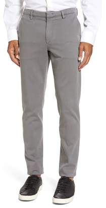 BOSS Kaito Stretch Chino Pants