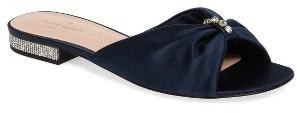 Women's Kate Spade New York Fenton Slide Sandal