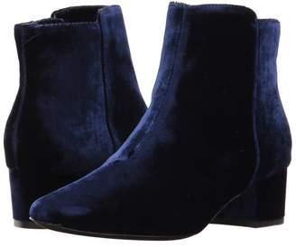 Joie Fenllie Women's Slip-on Dress Shoes