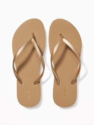 Old Navy Classic Flip-Flops for Women