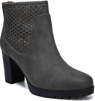Naturalizer SOUL Nelly Bootie - Women's