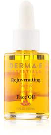 Derma E Rejuvenating Sage Lavender Face Oil