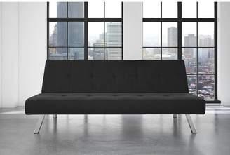 Ebern Designs Marnie Convertible Sofa