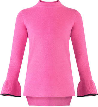 Veronica Beard Mar Sweater
