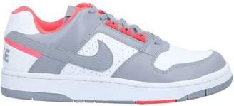 Nike Low-tops & sneakers - Item 11571517OT