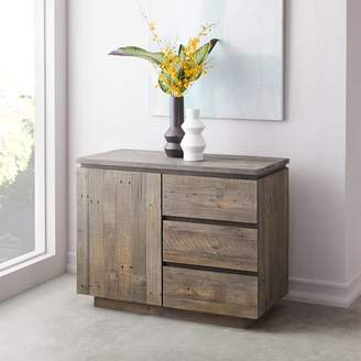"west elm Emmerson Modern Reclaimed Wood Buffet (37"")"