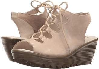 Skechers Parallel Women's Shoes