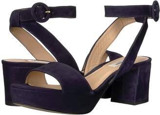 LK Bennett Alie Women's Dress Sandals