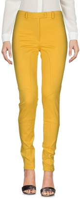 Moschino Cheap & Chic MOSCHINO CHEAP AND CHIC Casual pants - Item 36969243TX