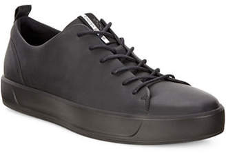 Ecco Soft 8 Sneakers