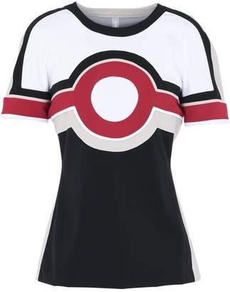 NO KA 'OI T-shirts - Item 12146837RQ