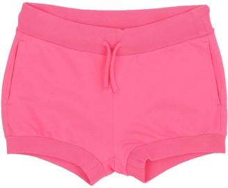 DSQUARED2 Shorts - Item 36930225NG
