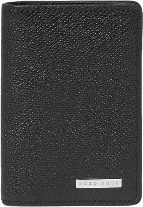 Boss Black Document holders - Item 46604561XT