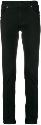 Dondup Mius slim-fit jeans