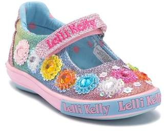 Lelli Kelly Kids Rainbow Millesoli Shoe (Toddler, Little Kid, & Big Kid)
