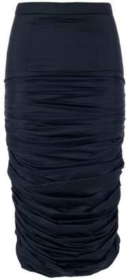 Adelina RUSU - Amber Skirt