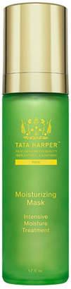 Tata Harper Moisturizing Mask, 1.7 oz./ 50 mL