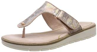 Shoes Shoes Bar T Uk Bar Uk T Shopstyle fgEnqX