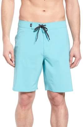 Vans Side Stripe Board Shorts