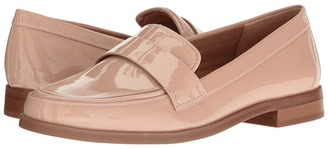 Franco Sarto - Valera Women's Slip-on Dress Shoes $69.95 thestylecure.com