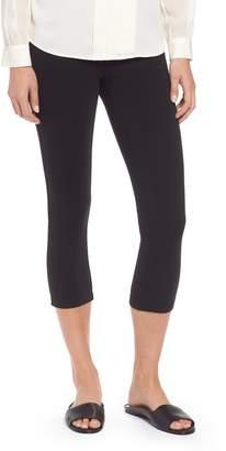 Nic+Zoe Perfect Crop Leggings