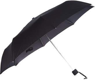 Fulton Minilite umbrella