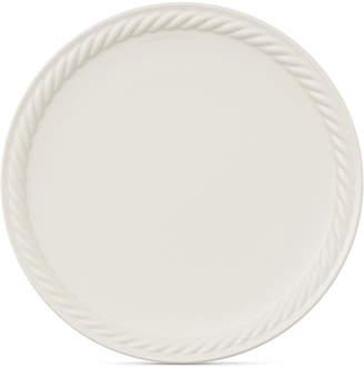 Villeroy & Boch Montauk Pizza/Buffet Plate