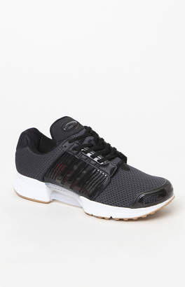 adidas Climacool 1 Black & Copper Shoes