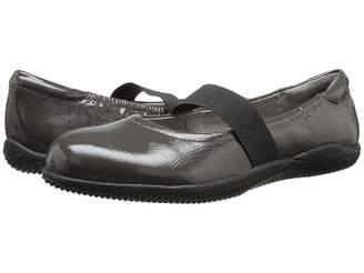 SoftWalk High Point Women's Shoes
