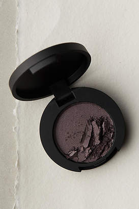 Face Stockholm Pearl Eye Shadow