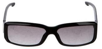 Christian Dior Night 4 Strass Sunglasses
