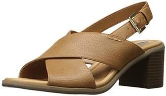 Dr. Scholl's Shoes Women's Sequence Dress Sandal
