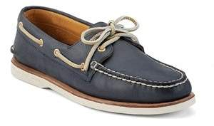 Sperry Men's Sperry, Authentic Nautical Gold Cup 2 eye