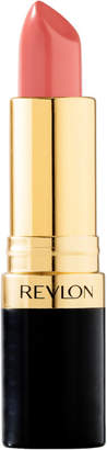 Revlon Super Lustrous Lipstick - Pink In The Afternoon $8.49 thestylecure.com