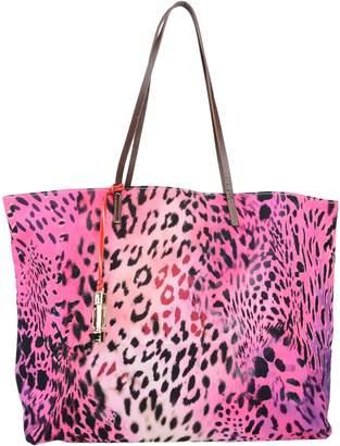 Blugirl Shoulder bags - Item 45424265BX
