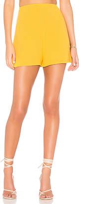 Rachel Pally Shorts