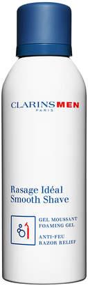 Clarins (クラランス) - [クラランス]スムース シェイヴ