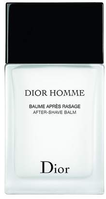 Christian Dior After-Shave Balm