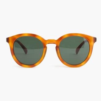 Frankie sunglasses $118 thestylecure.com