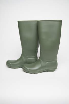 Ardene Classic Rain Boots