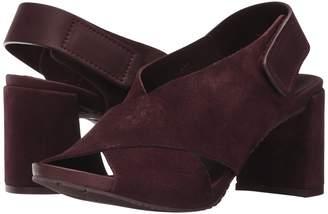 Pedro Garcia Wara Women's Sandals