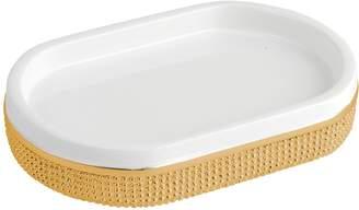 Popular Bath Horizon Soap Dish