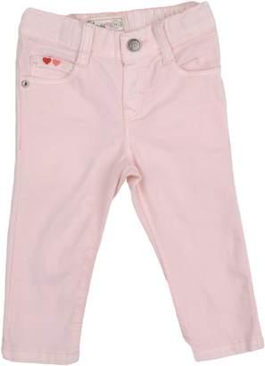 Levi's Casual pants - Item 36931255RU