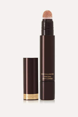 Tom Ford Concealing Pen - Pale Dune 3.0